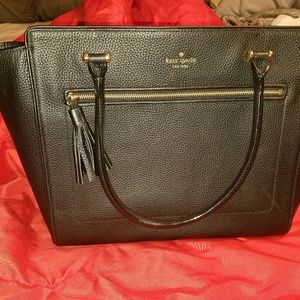 Kate spade chester street allyn tote
